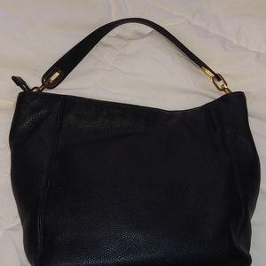 Michael Kors shoulder bag.